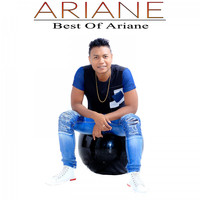 Ariane - Best of Ariane