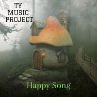 Ty Music Project - Happy Song