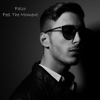 Falco - Feel This Moment