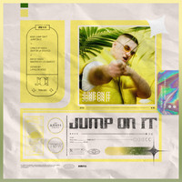 Kidda - Jump on It (Explicit)