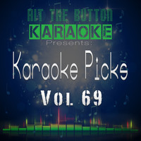 Hit The Button Karaoke - What a Time (Originally Performed by Julia Michaels Ft. Niall Horan) [Instrumental Version]