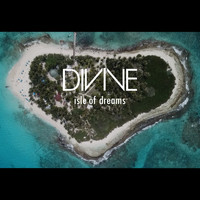 Divine - Isle of Dreams