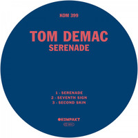 Tom Demac - Serenade