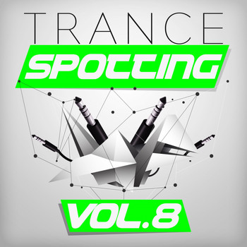 Various Artists - Trancespotting, Vol. 8