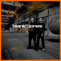 Blank & Jones - The Singles (The Hitmix by Oliver Momm)