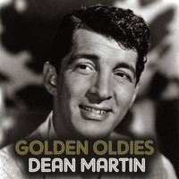 Dean Martin - Dean Martin - My Star (Entertainers) (Remastered)