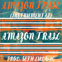 Seth Ludwig - Amazon Trail (Instrumental)