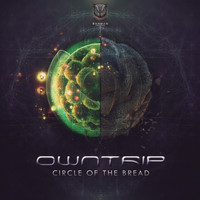 OwnTrip - Circle of the Bread