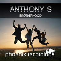 Anthony S - Brotherhood