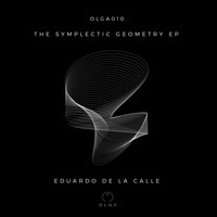 Eduardo De La Calle - The Symplectic Geometry