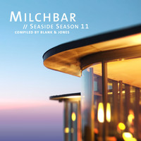 Blank & Jones - Milchbar Seaside Season 11