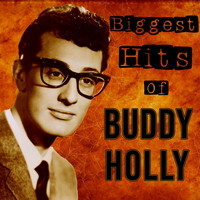 Buddy Holly & The Crickets - Biggest Hits of Buddy Holly