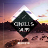 Calippo - Never Really Liked You