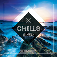 Milkwish - Journey Through the Milky Way