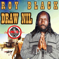 Roy Black - Draw Nil