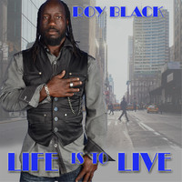 Roy Black - Life Is to Live