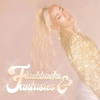 Ralph - Flashbacks & Fantasies (Explicit)