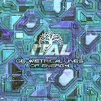 Ital - Geometrical Lines of Energy
