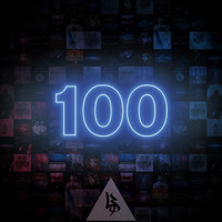 Various Artists - Lifestyle 100