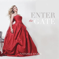 Natasha Hardy - Enter The Gate