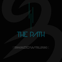 Shadowblink - The Path
