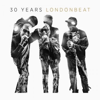 Londonbeat - 30 Years
