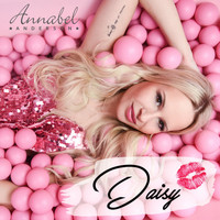 Annabel Anderson - Daisy
