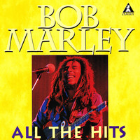 Bob Marley - Bob Marley All the Hits