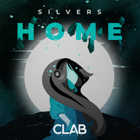 Silvers - Home