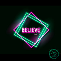 DJ Ax - Believe, Vol. 2