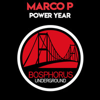 Marco P - Power Year