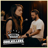 CoolKillers / CoolKillers - Up Where We Belong
