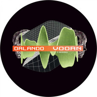 Orlando Voorn - Rejected City