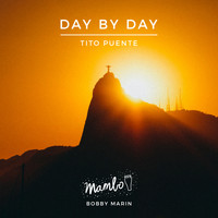 Tito Puente - Day By Day (feat. Zoot Sims)