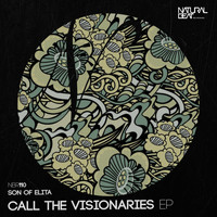 Son of Elita - Call The Visionaries