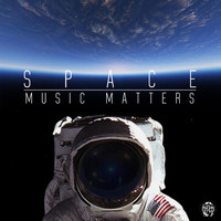 Space - Music Matters (Explicit)