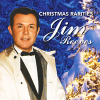 Jim Reeves - Jim Reeves Christmas Rarities