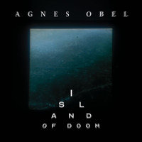 Agnes Obel - Island Of Doom