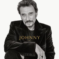 Johnny Hallyday - Johnny