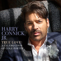 Harry Connick Jr. - True Love: A Celebration Of Cole Porter