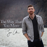 Ryan Clark - The Way That You Move