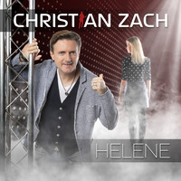Christian Zach - Helene