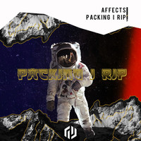 Affects - Packing I Rip