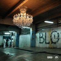 13 Block - BLO (Explicit)