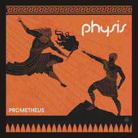 Physis - Prometheus