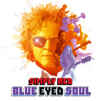 Simply Red - Complete Love