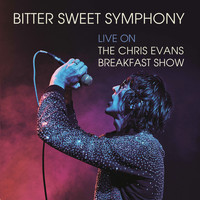 Richard Ashcroft - Bitter Sweet Symphony (Live on The Chris Evans Breakfast Show)