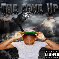 Julez - The Come Up (Explicit)