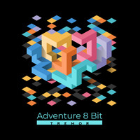 Tremor - Adventure 8 Bit