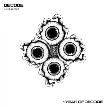 MHS - 1 Year Of Decode